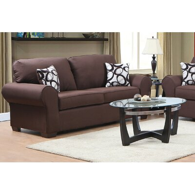 Calen Standard Sofa