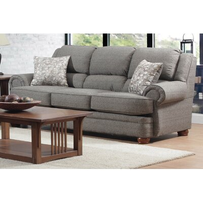 Vi Standard Sofa