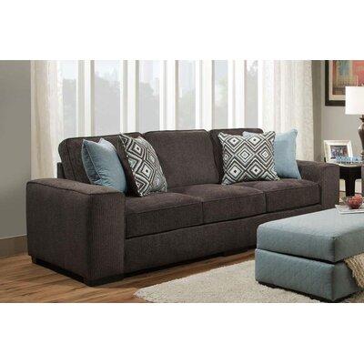 CaliforniaBay Bay Standard Sofa