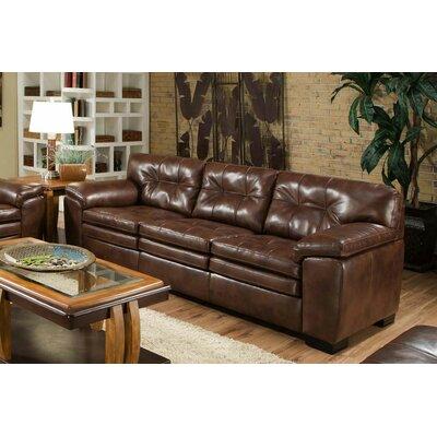 Fredric Standard Sofa