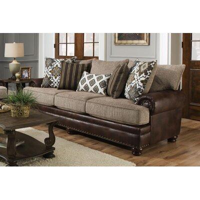 Winbush Standard Sofa