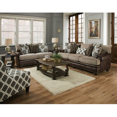 Winbush Living Room Collection