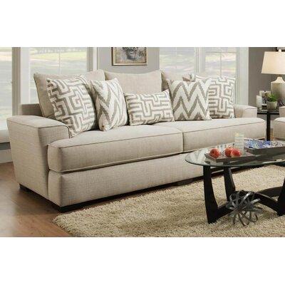 Cabarita Standard Sofa