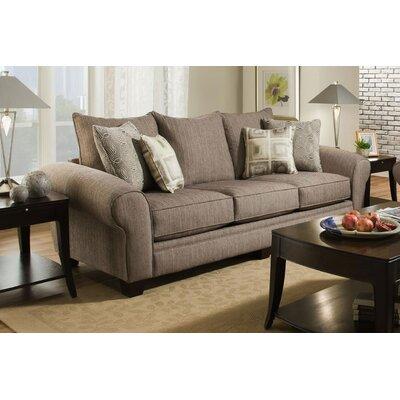 Kelcie Standard Sofa