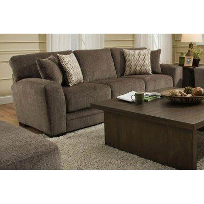 Cabela Standard Sofa