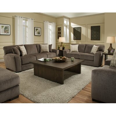 Cabela Living Room Collection