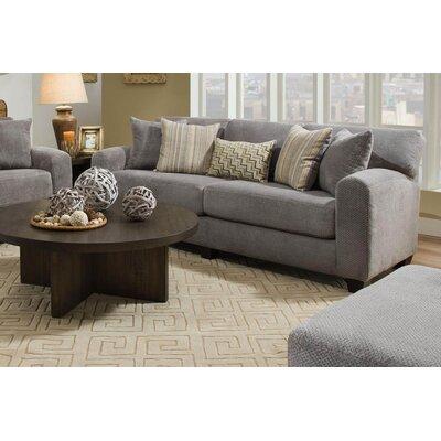 Micheal Standard Sofa