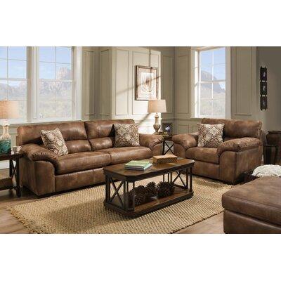 Ye Standard Sofa