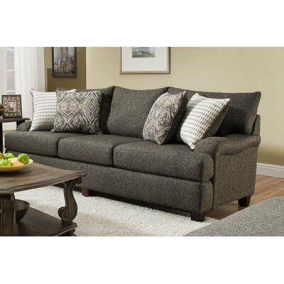Badri Standard Sofa