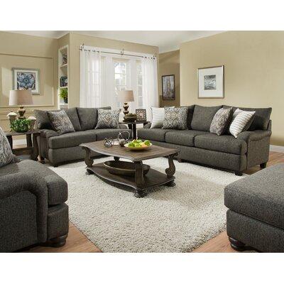 Badri Living Room Collection