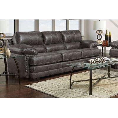 Halperin Sofa