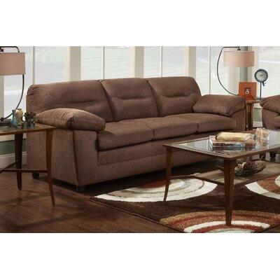 Blatteis Sofa