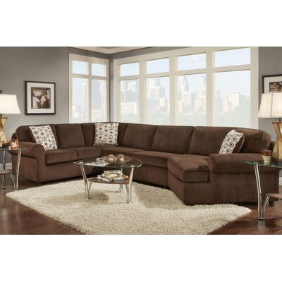 Probst Sectional