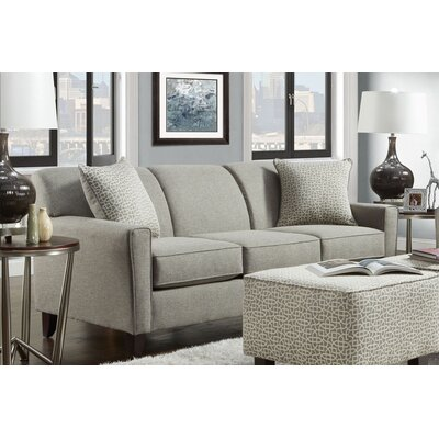 Pensford Configurable Living Room Set