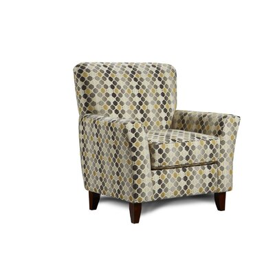 Pennyfield Armchair