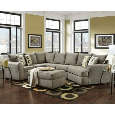 Privette Sectional
