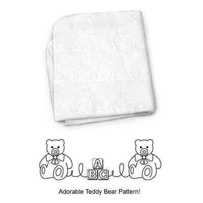 Kordell Waterproof Bassinet Size Sheet (Set of 2) HBEE7917 42892562