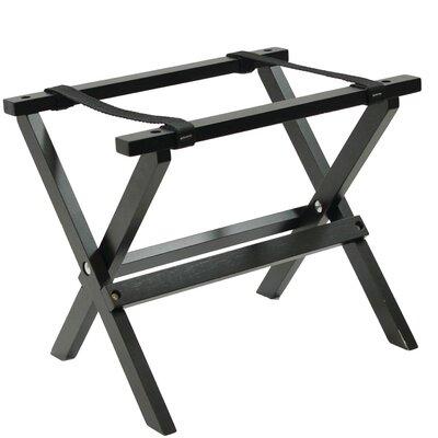 Mini Table Tray Stand RTT21BK