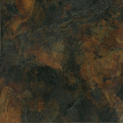 Marazzi imperial slate black 16 in x 16 in ceramic floor for 16 inch floor tiles