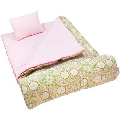 Wildkin Majestic Sleeping Bag at Sears.com