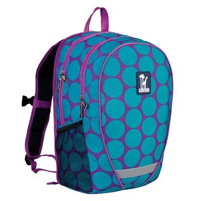 Wildkin Ashley Big Dot Comfortpack Backpack at Sears.com
