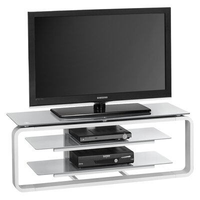 Colorconcept TV Stand at Wayfair