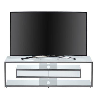 TV Stand at Wayfair