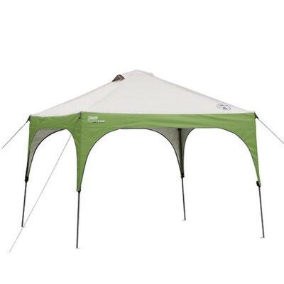 10 Ft. W x 10 Ft. D Canopy 2000004410