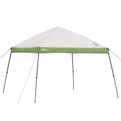 10 Ft. W x 10 Ft. D Canopy 2000004416