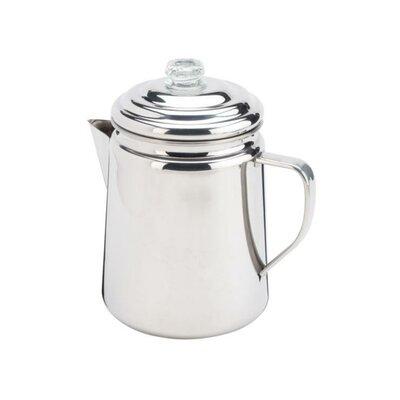 Percolator 12 Cup Coffee Maker 2000016403