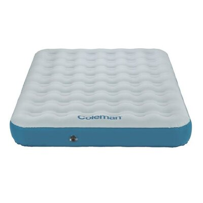 DuraRest 9.5 Air Mattress Size: Queen
