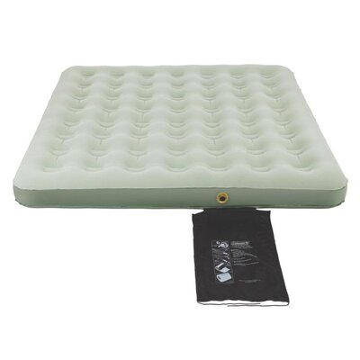 QuickBed 8 Air Mattress Size: King