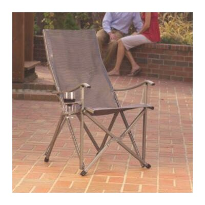 Coleman Patio Sling Chair 2000003072