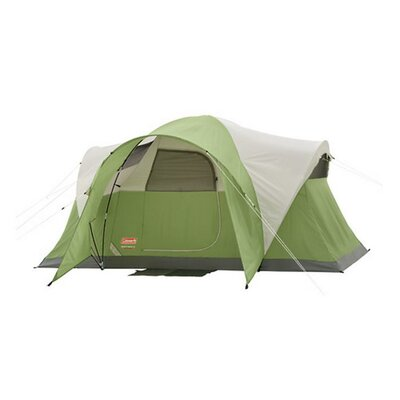 Montana 6 Person Tent