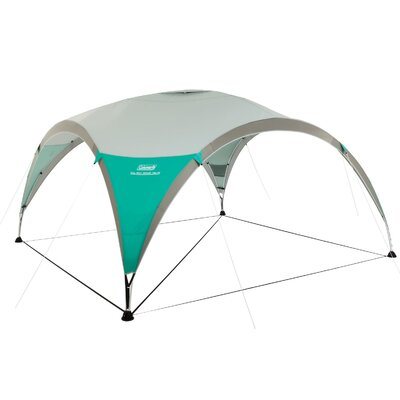 Point Loma All Day Dome Tent