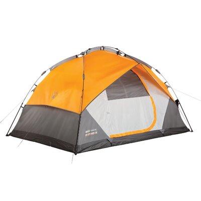 Instant Dome Signature 5 Person Tent