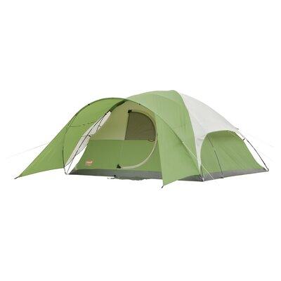 Evanston 8 Tent