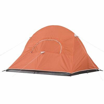 Hooligan 2 Tent