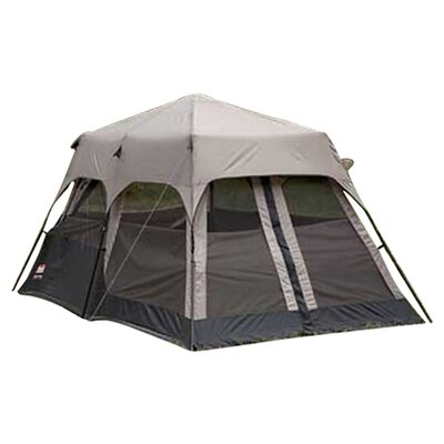 Rainfly Accessory Size: 6 - Person 120 W x 108 D