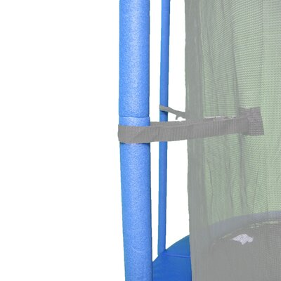"Upper Bounce 33"" x 1.5"" Trampoline Pole Foam Sleeve at Sears.com"