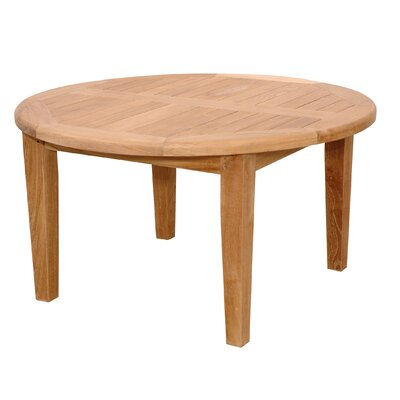 Brianna Round Coffee Table