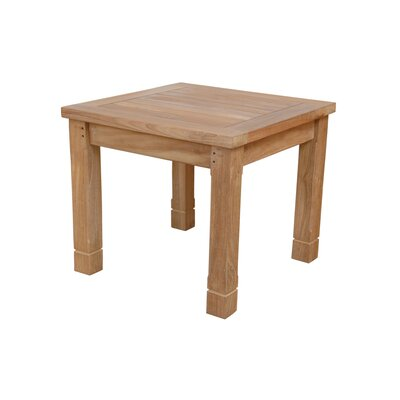 SouthBay End Table