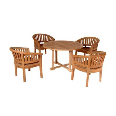 Wonderful Dining Table Set Product Photo