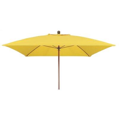 Prestige 7.5' Square Market Umbrella 7SQLPPBA-4604
