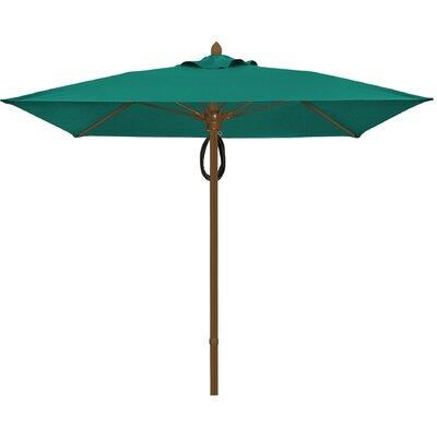 Prestige Canopy Square Market Umbrella 65 Item Image