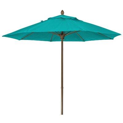 7.5 Prestige Canopy Octagonal Market Umbrella