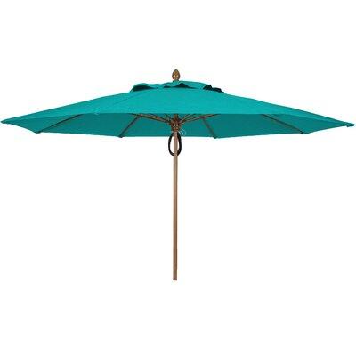11 Prestige Lucaya Canopy Octagonal Market Umbrella