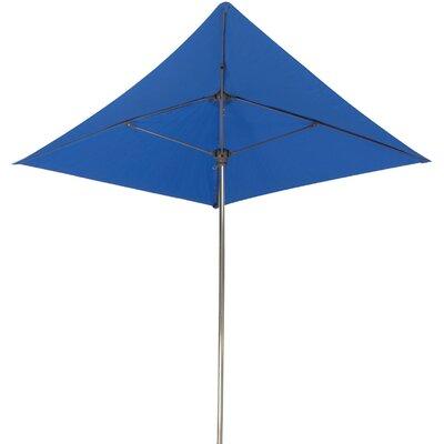 7.5 Prestige Nitro Canopy Square Market Umbrella