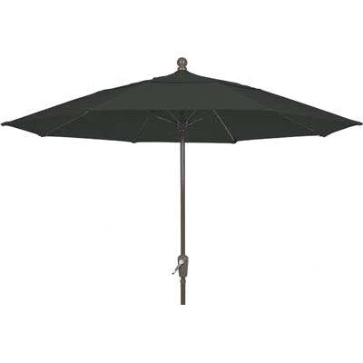 Aleron Market Umbrella 666 Product Photo
