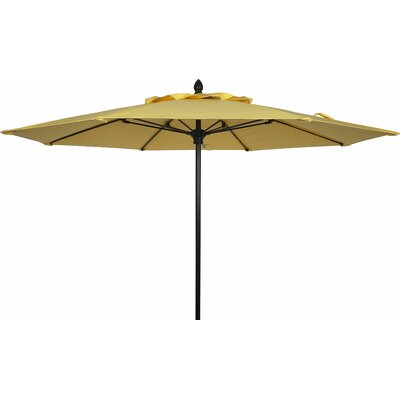 Purchase Prestige Lucaya Canopy Octagonal Market Umbrella - Image - 785